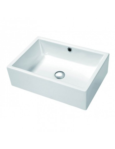 "Bathroom sink 20"""