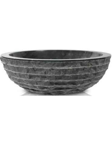 Umberto bowl sink