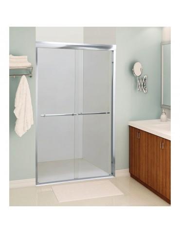 """porte de douche 72"""""""