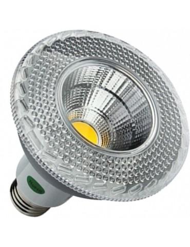 Ampoule led 20w par 38