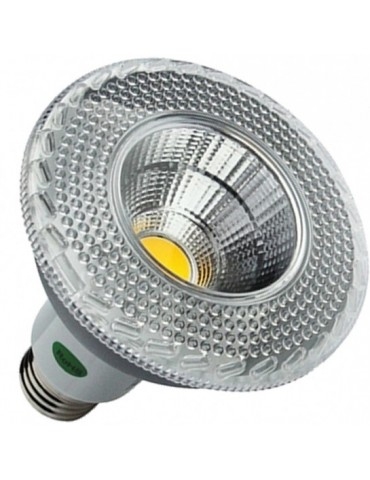 Led light 20w par 38,