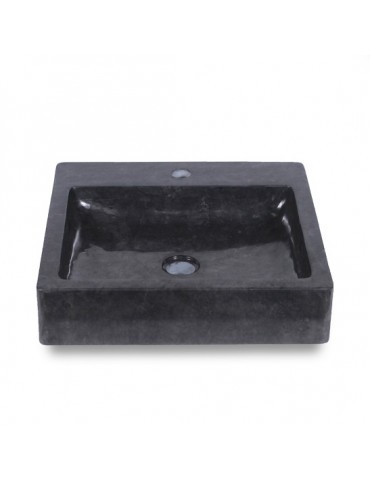 MSJ149-1290-404010M-Noir