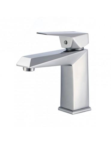 Bassin faucet