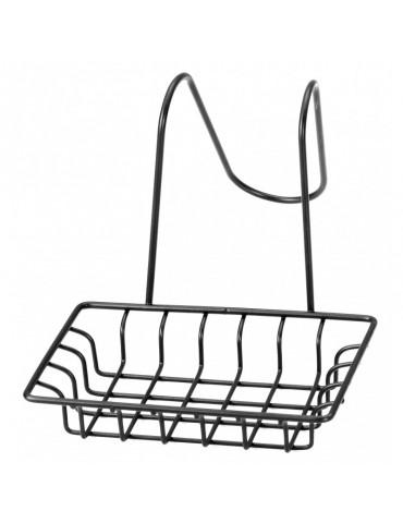 Soap Dish L0483BR