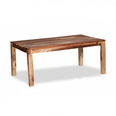 """Sheesham table 71"""""""