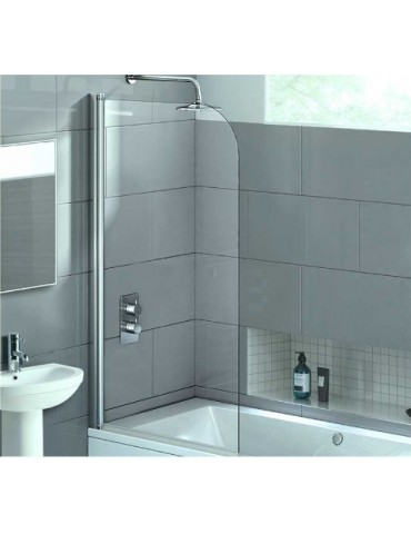 Porte de douche sur bain BS5