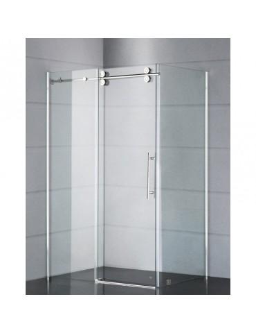 Ouranos Shower