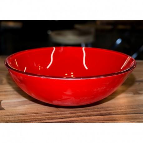 glass-bowl-r