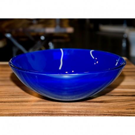 glass-bowl-bl