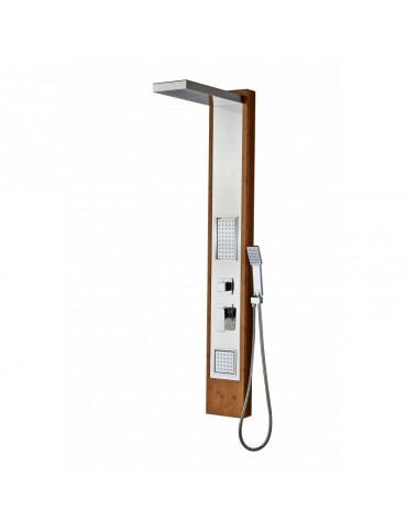 Shower column B3200-1