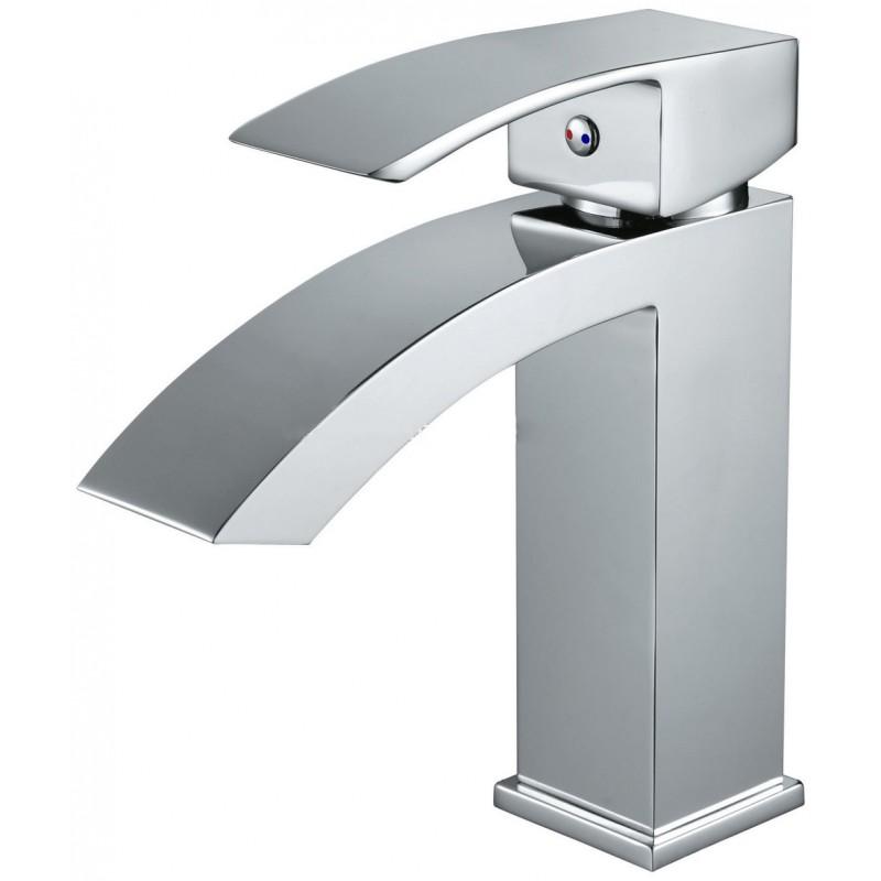 gbi inter distribution robinet salle de bain. Black Bedroom Furniture Sets. Home Design Ideas