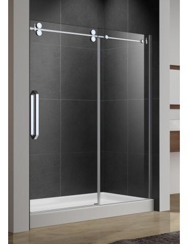 Porte de douche Apollon