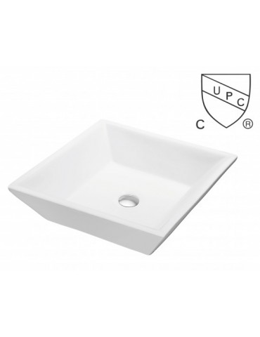 Bathroom sink - VES-900