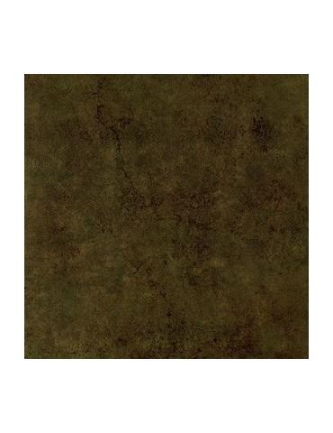 Céramique 24*24 - L6831- Lot de 2000pi2