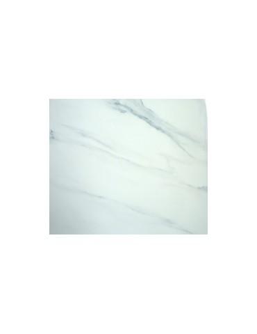 Céramique -24*24 PD62215 - Lot de 1500p2