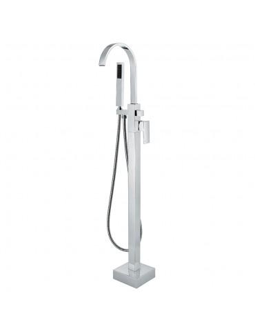 Bath faucet BF015SP