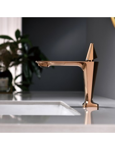 Bassin faucet ID02311ARG