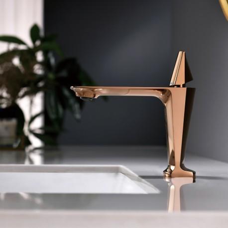 Bassin faucet ID02311ARG