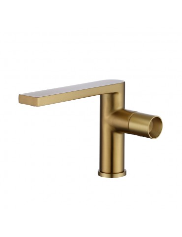 Robinet de lavabo ID03711BG