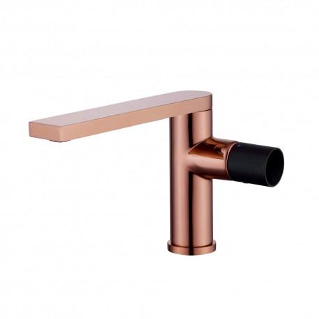 Bassin faucet ID03711RGB