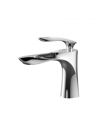 Robinet de lavabo ID02911
