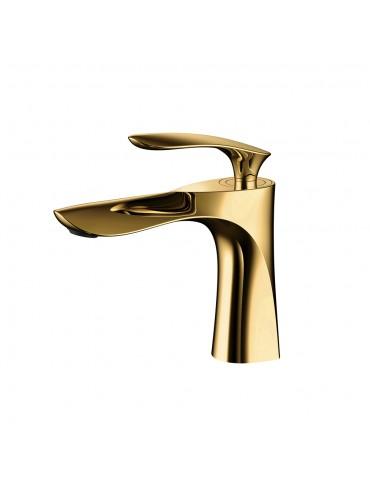 Robinet de lavabo ID02911G