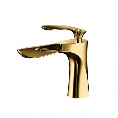 Bassin faucet ID02911