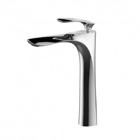 Bassin faucet ID02912