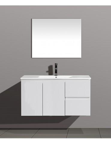 24'' vanity