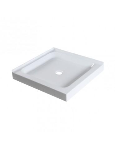 "Artemis shower tray 36*36"""