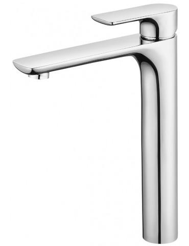 Hades, basin faucet