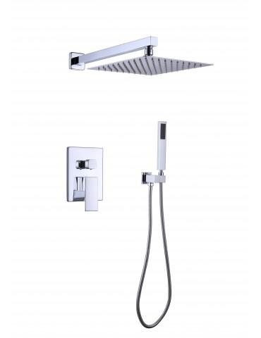 Shower faucet ID91028A-B