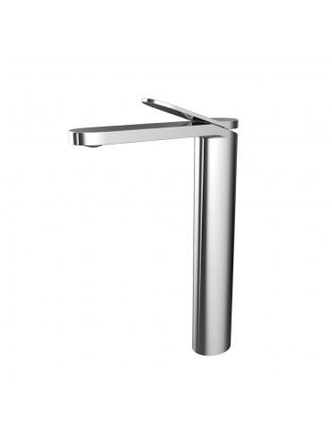 Bassin faucet ID06312