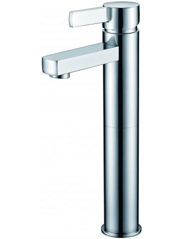 Bassin faucet IDBNF608