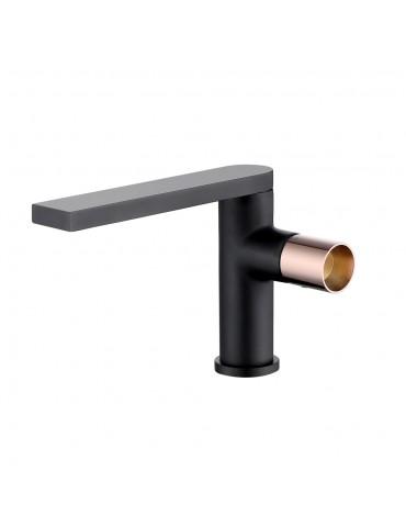 Bassin faucet ID03711BRG